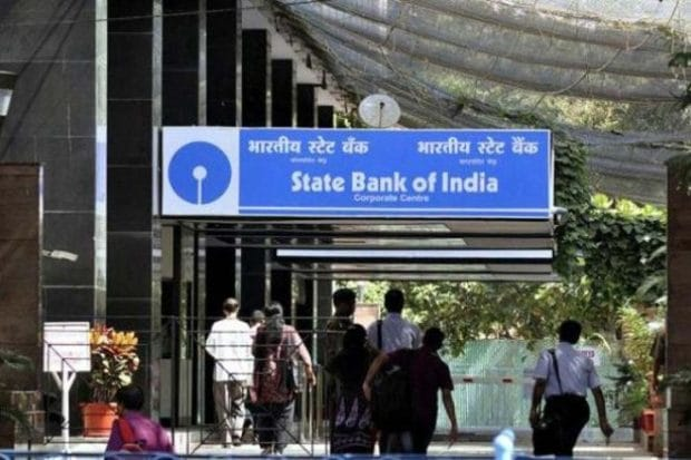 If you are a SBI customer, then update your mobile number and email ID from home, this is a process