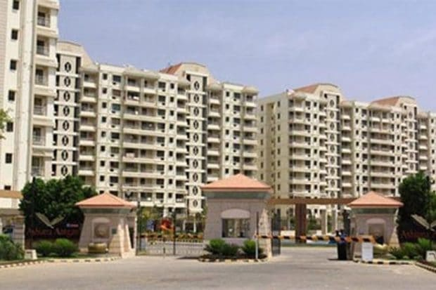 NAREDCO portal launched to help home buyers, claims to be Amazon of real estate